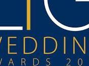 "Exclusive Weddings premiada Luxury Travel Guide como ""Service Excellence Wedding Company Year 2018"" Spain"