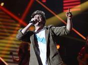 venda' Miki Núñez representará España Festival Eurovisión 2019