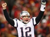 Patriots pasaron Super Bowl LIII