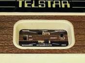 Breve mirada consolas generación: Coleco Telstar