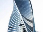 Impresionantes Rascacielos Modernos