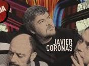 Ilustres Ignorantes llegan Cartuja Center. ilustre, mejor