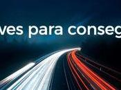 Optimizar blog para Claves conseguirlo