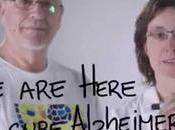 Ayuda investigacion Cancer, Alzheimer Diabetis