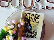 caja botones Gwendy (Stephen King/Richard Chizmar)