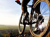 componentes invertir para mejorar bicicleta