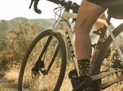 """bicicleta perfecta """"Trek Checkpoint"""