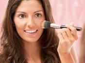 Maquillaje para alargar rostro