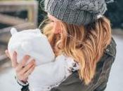 maternidad como imaginaste