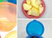 Ideas snacks receta para peques coman judías verdes. Nuestras últimas adquisiciones Nûby
