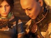 Análisis Shadow Tomb Raider: precio supervivencia