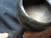 Reproducciones cerámica arqueológica. réplicas calidad técnicas.