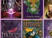 Reseña: Libro: Muerte tinta (Mundo