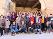 Ruta Belén Aragón sumó cerca 170.000 visitantes última campaña