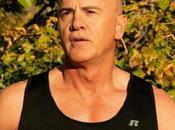 David Matheson, terapeuta conversión, declaró gay.