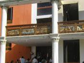 Huacho: DELINCUENCIA SIENTA SOBRE ALCALDE REGIDORES…