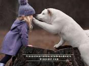 amor animalito sincero tierra