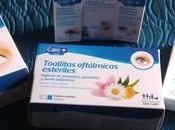Review productos Salud Ocular Careplus