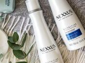 NEXXUS Productos para Cabello