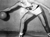 Jack Molinas… gánster jugó