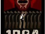 CITA: proles inferiores naturaleza (George Orwell)
