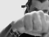 """Gavin Rossdale, vocalista Bush: autenticidad, terminado"""""""
