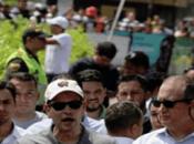 convierten Rubio, Díaz-Balart Trujillo vedettes show mediático contra Venezuela Cúcuta