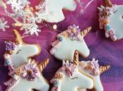"""Galletas navidad para """"mercado encanto"""""""
