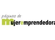 """Mujer Emprendedora"", entrevista"