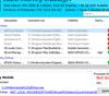 Cómo respaldar restaurar programas inicio Windows