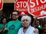 Ceder viviendas vacías municipios catalanes