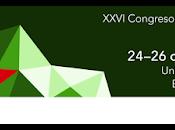 XXVI Congreso Internacional sobre Aprendizaje presenta investigaciones