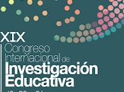 Congreso Internacional Investigación Educativa: comprometida para transformación social