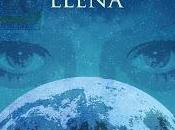 Comentario lector Vidente Luna Llena