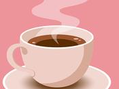 Café especialidad, viaje este infinito desconocido mundo