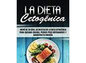 ¿Qué Dieta Cetogénica?