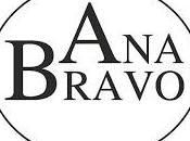 601: Bravo clavo
