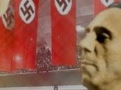 Joseph Goebbels maestro propaganda nazi Biografiás Espiral