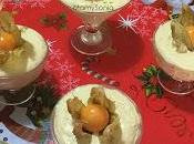 Crema fría physalis thermomix tradicional