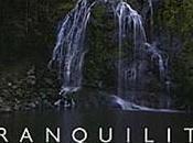Songbook Piano tranquility, para piano solo [DESCARGAR PDF]