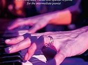 Richards Exploring Latin Piano [DESCARGAR PDF]