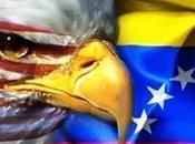 Thierry Meyssan: Venezuela debe prepararse para guerra
