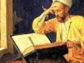 Ascetismo islámico masarra