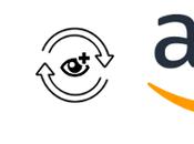Grafana Actualización Amazon Linux