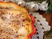 Tarta manzana americana (con thermomix tradicional)