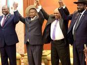 acuerdo abre esperanza Centroáfrica