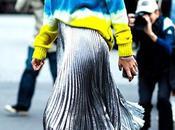 Seasonal trends: tie-dye vuelve.-