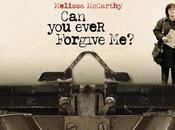 Ever Forgive