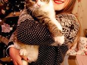 razones para adoptar gato