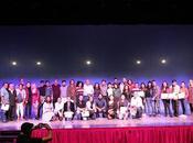 Culmina sexto festival teatro carlos olvera